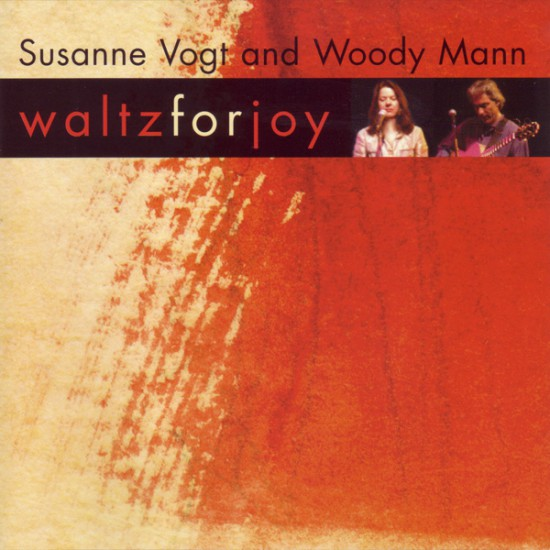 cdcover_waltz_for_joy