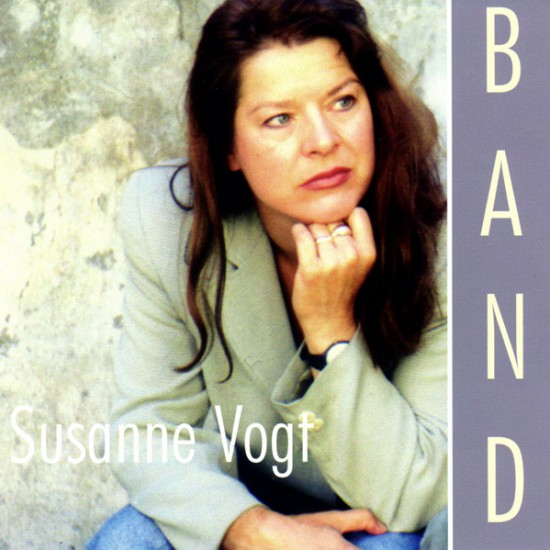 cdcover_susanne_vogt_band