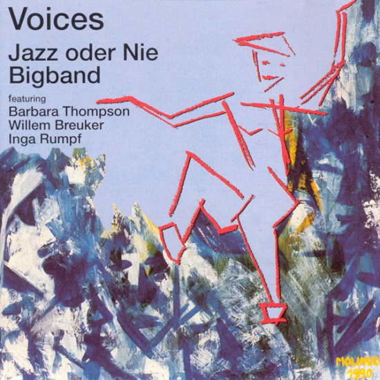 cdcover_voices